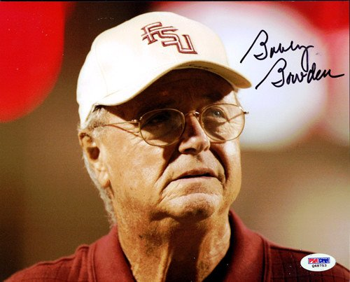 bobby_bowden_autographed_8x10_photo_florida_state_psa_dna_p49548