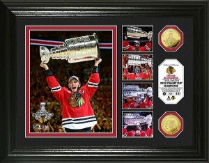 chicago_blackhawks_2015_stanley_cup_champions_triumph_gold_coin_photo_mint_p247772