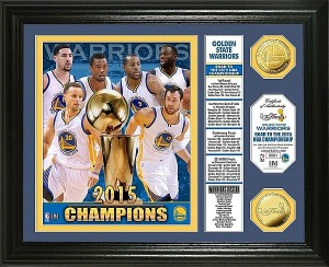 golden_state_warriors_2015_nba_finals_champions_banner_gold_coin_photo_mint_p248257