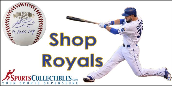 Shop-Royals