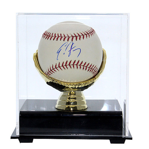 eric_hosmer_autographed_kansas_city_royals_baseball_golden_glove_case_included_psa_dna_certified_authentic_p332887