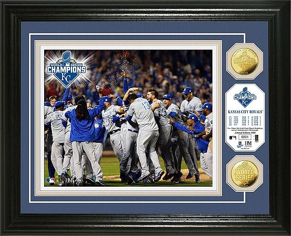 kansas_city_royals_2015_world_series_champions_celebration_gold_coin_framed_photo_royals_champions_limited_edition_p330434
