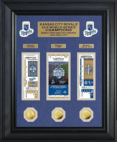kansas_city_royals_2015_world_series_champions_deluxe_gold_coin_ticket_collection_royals_champions_limited_edition_p330443