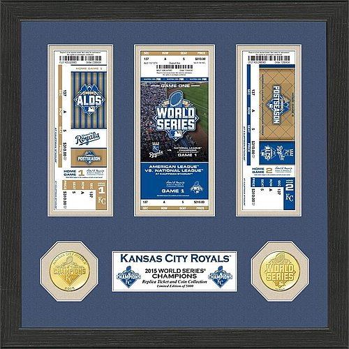 kansas_city_royals_2015_world_series_champions_ticket_collection_royals_champions_limited_edition_p330441