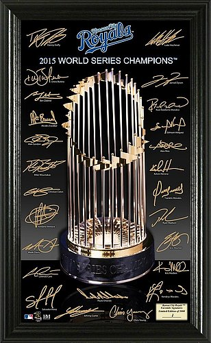 kansas_city_royals_2015_world_series_champions_trophy_signature_royals_champions_limited_edition_p326663 (1)