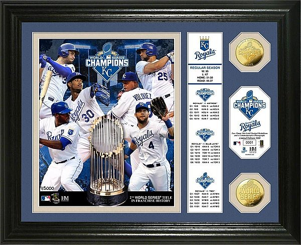 kansas_city_royals_2015_world_series_champions_ws_banner_gold_coin_photo_mint_limited_edition_p330440
