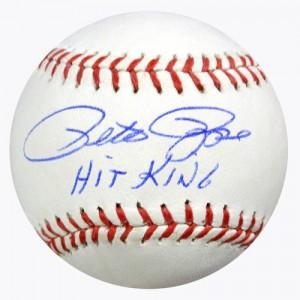 signed_pete_rose_autographed_official_mlb_baseball_cincinnati_reds_hit_king_psa_dna_certified_signed_mlb_baseballs_p155672