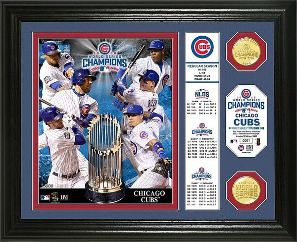 chicago_cubs_2016_world_series_champions_banner_bronze_coin_framed_photo_mint_licensed_cubs_championship_collectibles_p596208