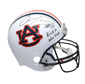 chris_davis_autographed_auburn_tigers_replica_helmet_p103423 copy