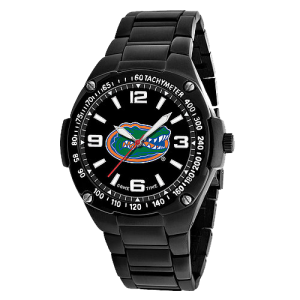 florida_gators_gladiator_series_sports_watch_p88125 copy