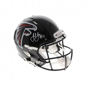 julio_jones_autographed_atlanta_falcons_full_size_authentic_speed_revolution_helmet_jsa_authentic_p1067894