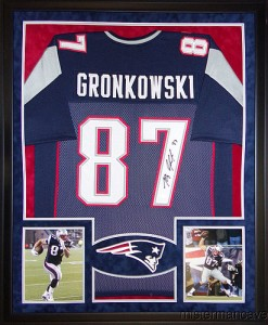 rob_gronkowski_framed_jersey_autographed_jsa_authentication_p798774