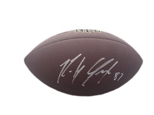 rob_gronkowski_wilson_nfl_autographed_football_psa_dna_certified_signed_nfl_footballs_p468248
