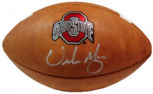 urban_meyer_autographed_ohio_state_buckeyes_official_ncaa_wilson_gameday_logo_football_meyer_hologram_p3346