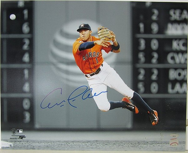 carlos_correa_autographed_houston_astros_16x20_photo_tristar_authentic_p769654
