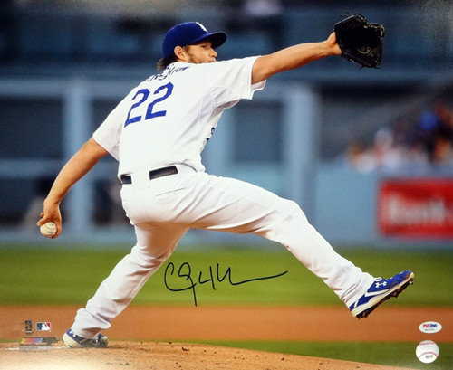 signed_clayton_kershaw_autographed_16x20_photo_los_angeles_dodgers_psa_dna_certified_p390369